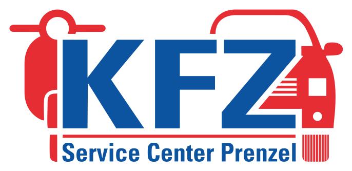 KFZ Service Prenzel